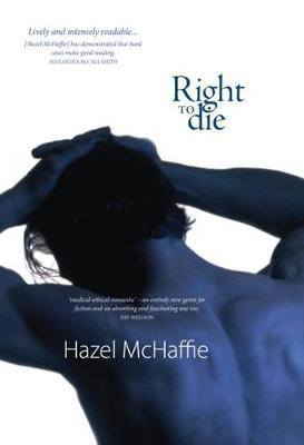 Picture of Right to Die