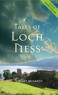 Picture of Tales of Loch Ness