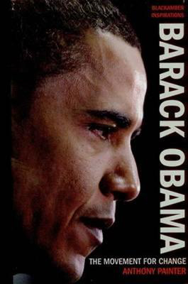 Picture of Barack Obama: The Movement for Change