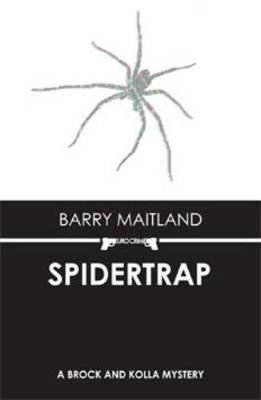 Picture of Spider Trap