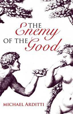 Picture of The Enemy of the Good