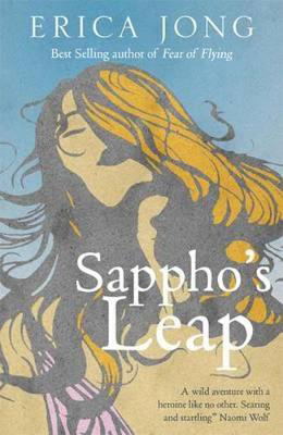Picture of Sappho's Leap