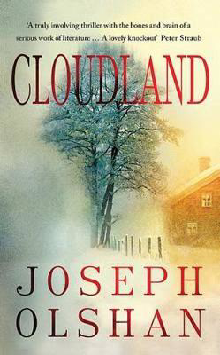 Picture of Cloudland