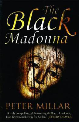 Picture of The Black Madonna