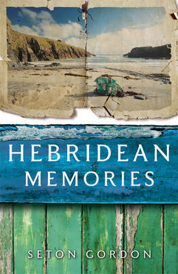 Picture of Hebridean Memories