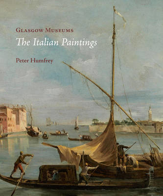 Picture of Glasgow Museums: The Italian Paintings