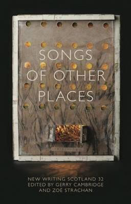Picture of Songs of Other Places