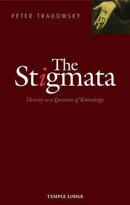 Picture of The Stigmata: Destiny as a Question of Knowledge