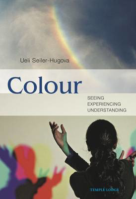 Picture of Colour: Seeing, Experiencing, Understanding