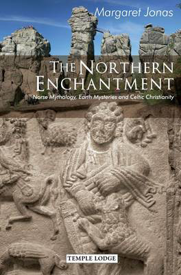 Picture of The Northern Enchantment: Norse Mythology, Earth Mysteries and Celtic Christianity