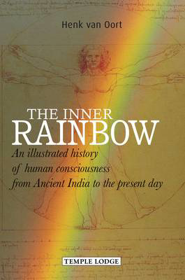 Picture of The Inner Rainbow: An Illustrated History of Human Consciousness from Ancient India to the Present Day