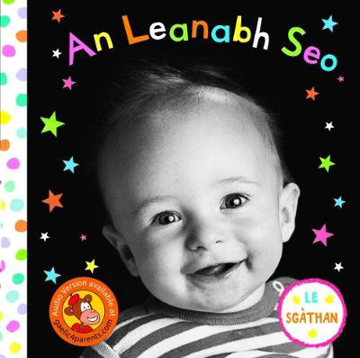 Picture of Leanabh Seo