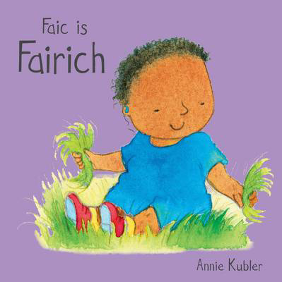 Picture of Faic is Fairich