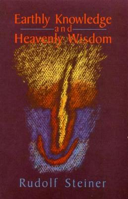 Picture of Earthly Knowledge and Heavenly Wisdom