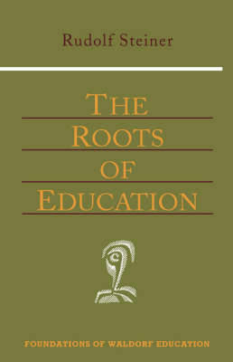 Picture of The Roots of Education