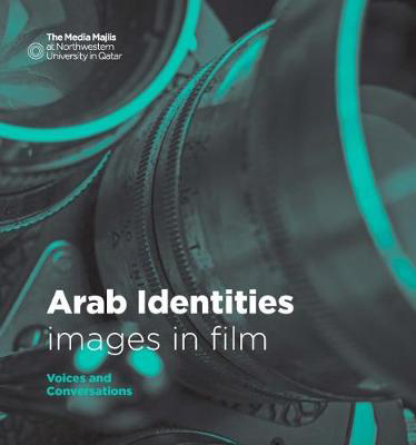 Picture of Arab Identities, Images in Film
