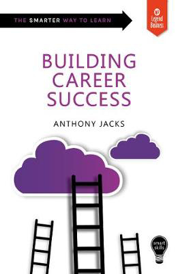 Picture of Smart Skills: Building Career Success
