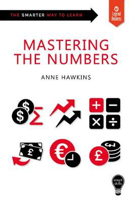 Picture of Smart Skills: Mastering the Numbers