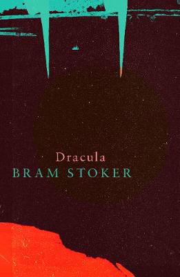Picture of Dracula (Legend Classics)