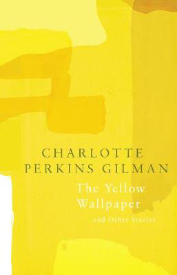 Picture of The Yellow Wallpaper (Legend Classics)