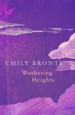 Picture of Wuthering Heights (Legend Classics)