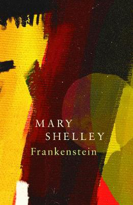 Picture of Frankenstein; Or, The Modern Prometheus (Legend Classics)