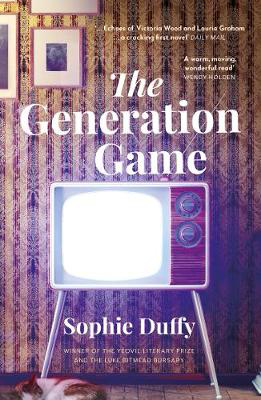 Picture of The Generation Game