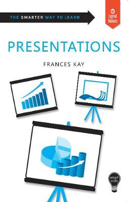 Picture of Smart Skills: Presentations