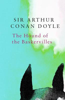 Picture of The Hound of the Baskervilles (Legend Classics)