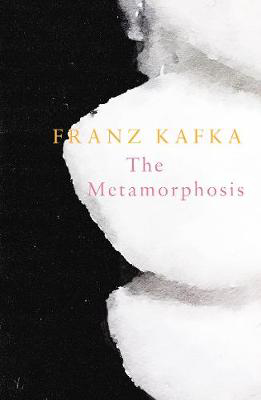 Picture of The Metamorphosis (Legend Classics)
