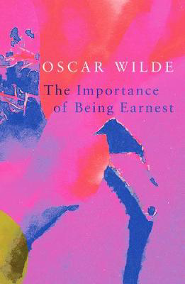 Picture of The Importance of Being Earnest (Legend Classics)