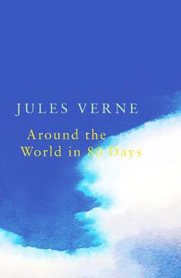 Picture of Around the World in 80 Days (Legend Classics)