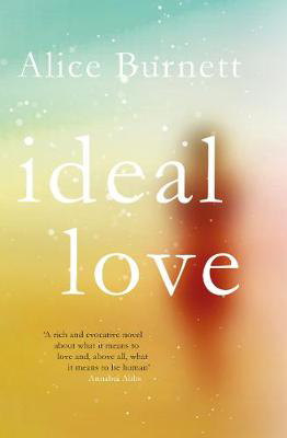 Picture of Ideal Love