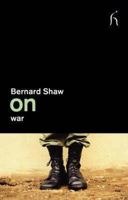 Picture of On War