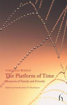 Picture of The Platform of Time