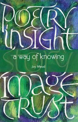 Picture of A Way of Knowing