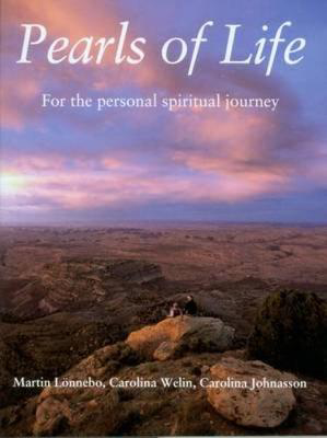 Picture of Pearls of Life: For the Personal Spiritual Journey