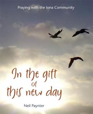 Picture of In the Gift of this New Day