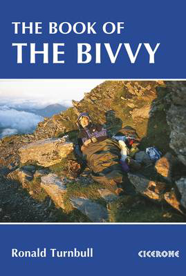 Picture of The Book of the Bivvy
