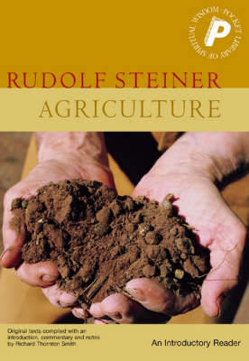 Picture of Agriculture: An Introductory Reader