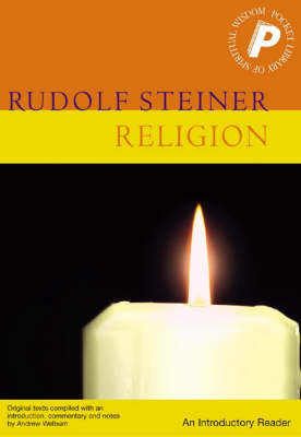 Picture of Religion: An Introductory Reader
