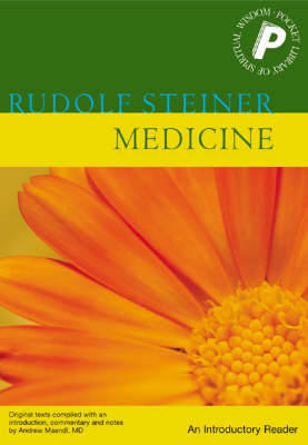 Picture of Medicine: An Introductory Reader