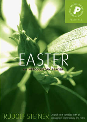 Picture of Easter: An Introductory Reader