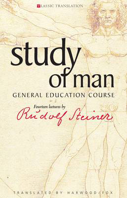 Picture of Study of Man: General Education Course