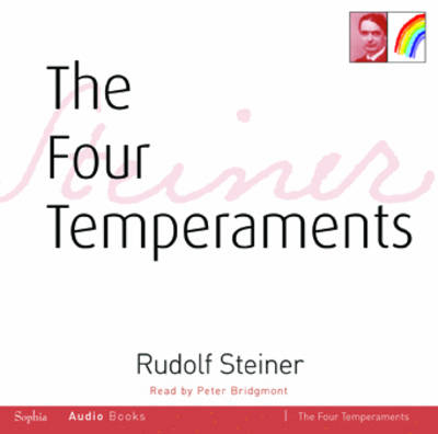 Picture of The Four Temperaments