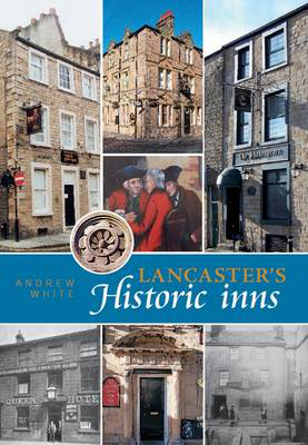 Picture of Lancaster's Historic Inns