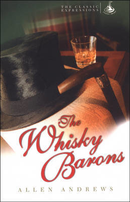 Picture of The Whisky Barons