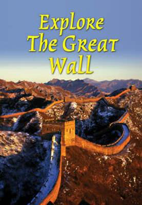 Picture of Explore the Great Wall