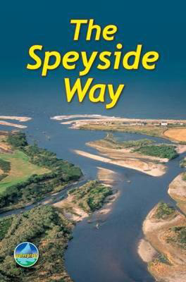 Picture of The Speyside Way