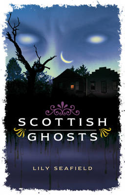 Picture of Scottish Ghosts
